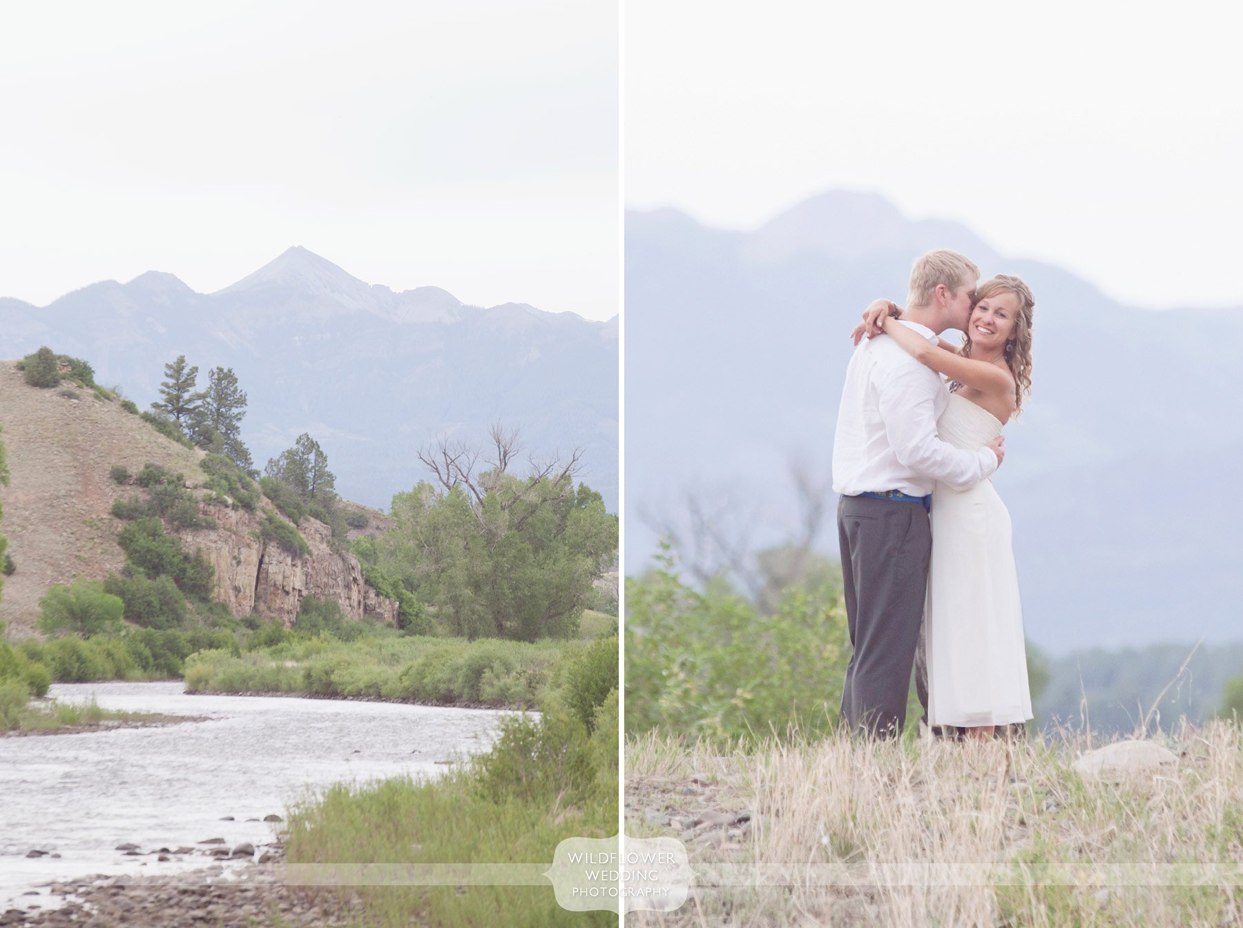 natural-wedding-photography-river-15-copy