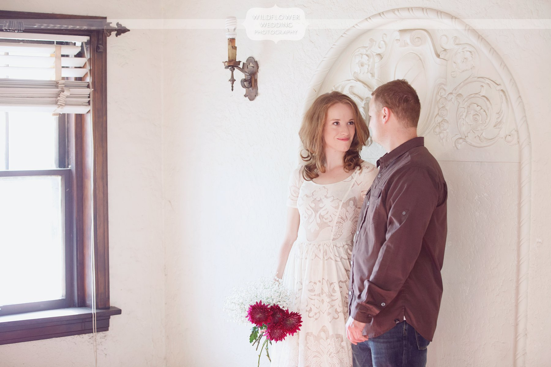 downtown-columbia-mo-engagement-02