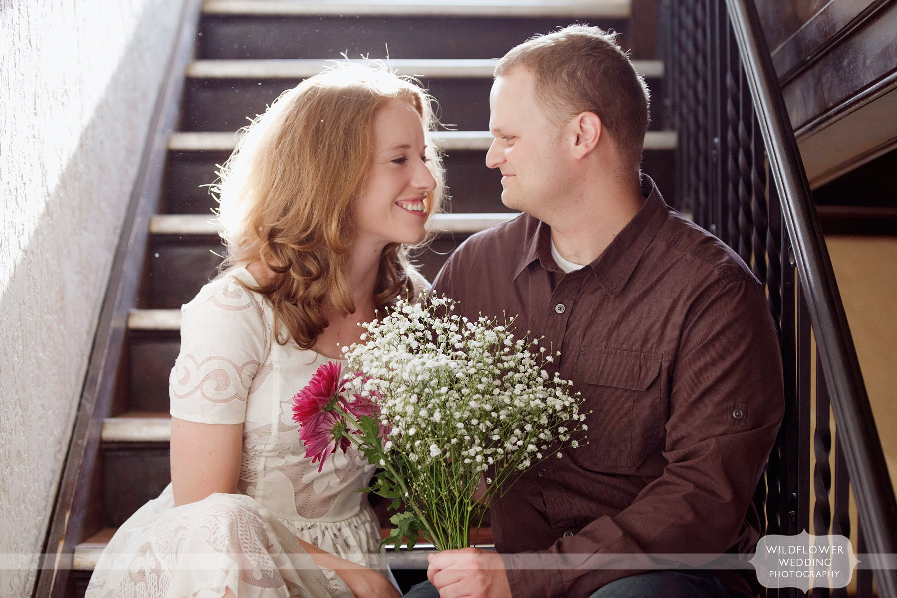 downtown-columbia-mo-engagement-06