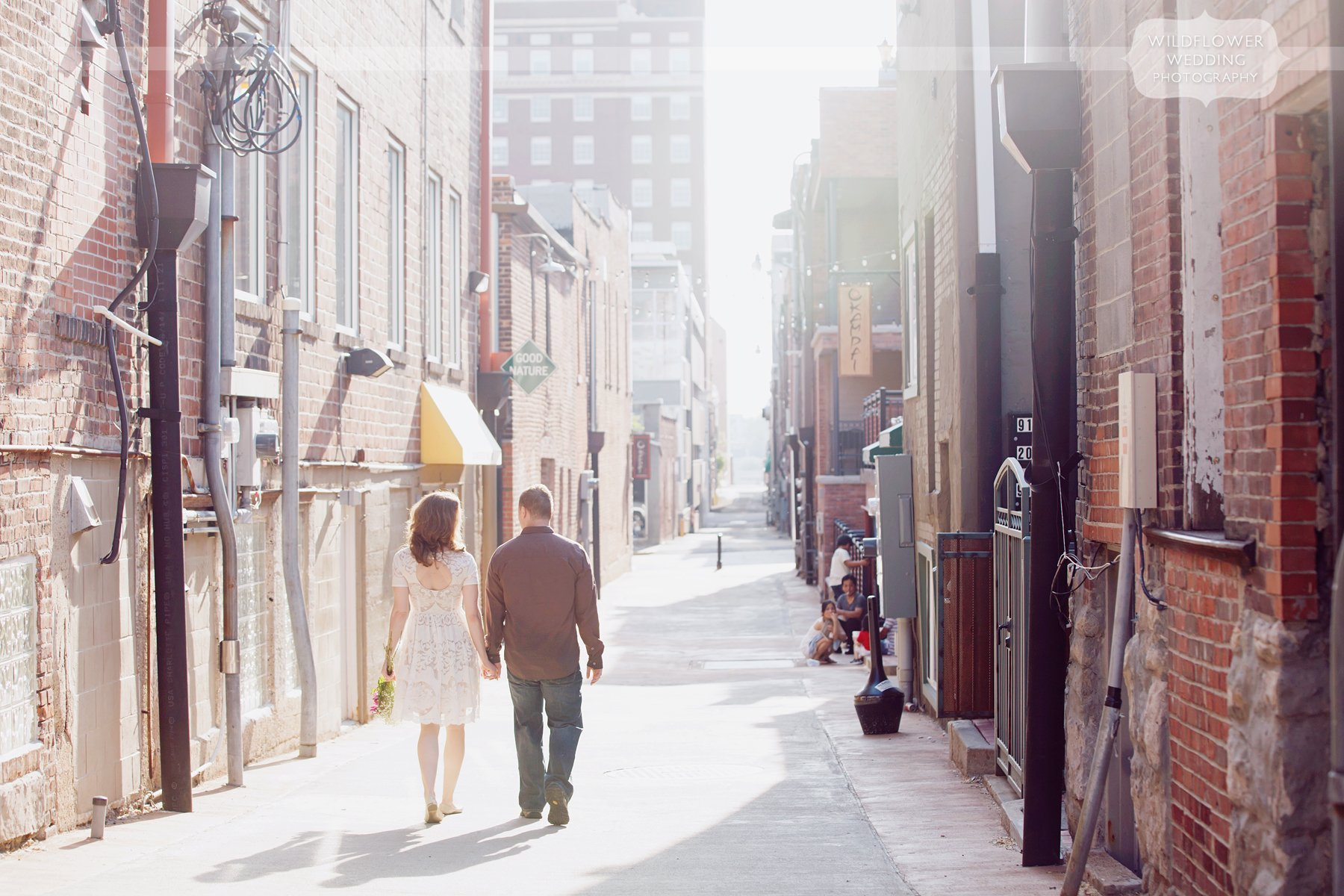downtown-columbia-mo-engagement-12