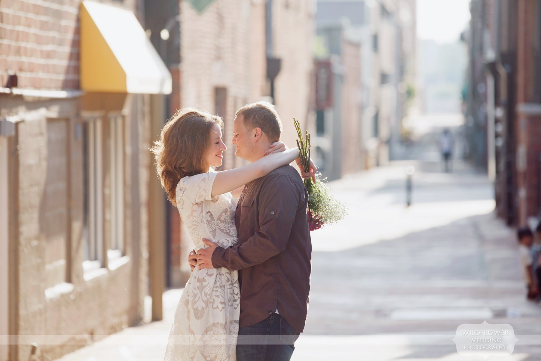 downtown-columbia-mo-engagement-13