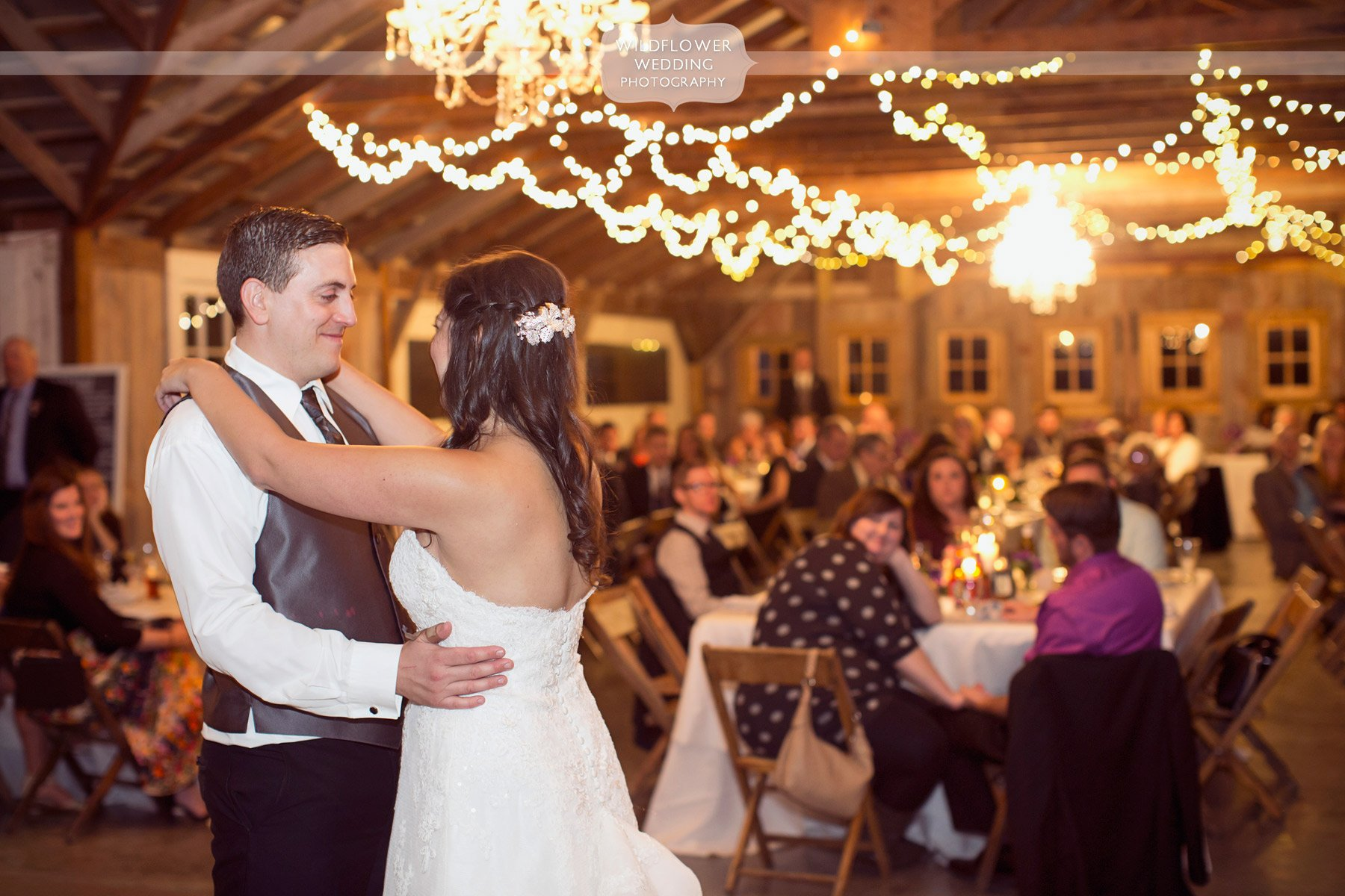 weston-red-barn-wedding-kc-mo-41