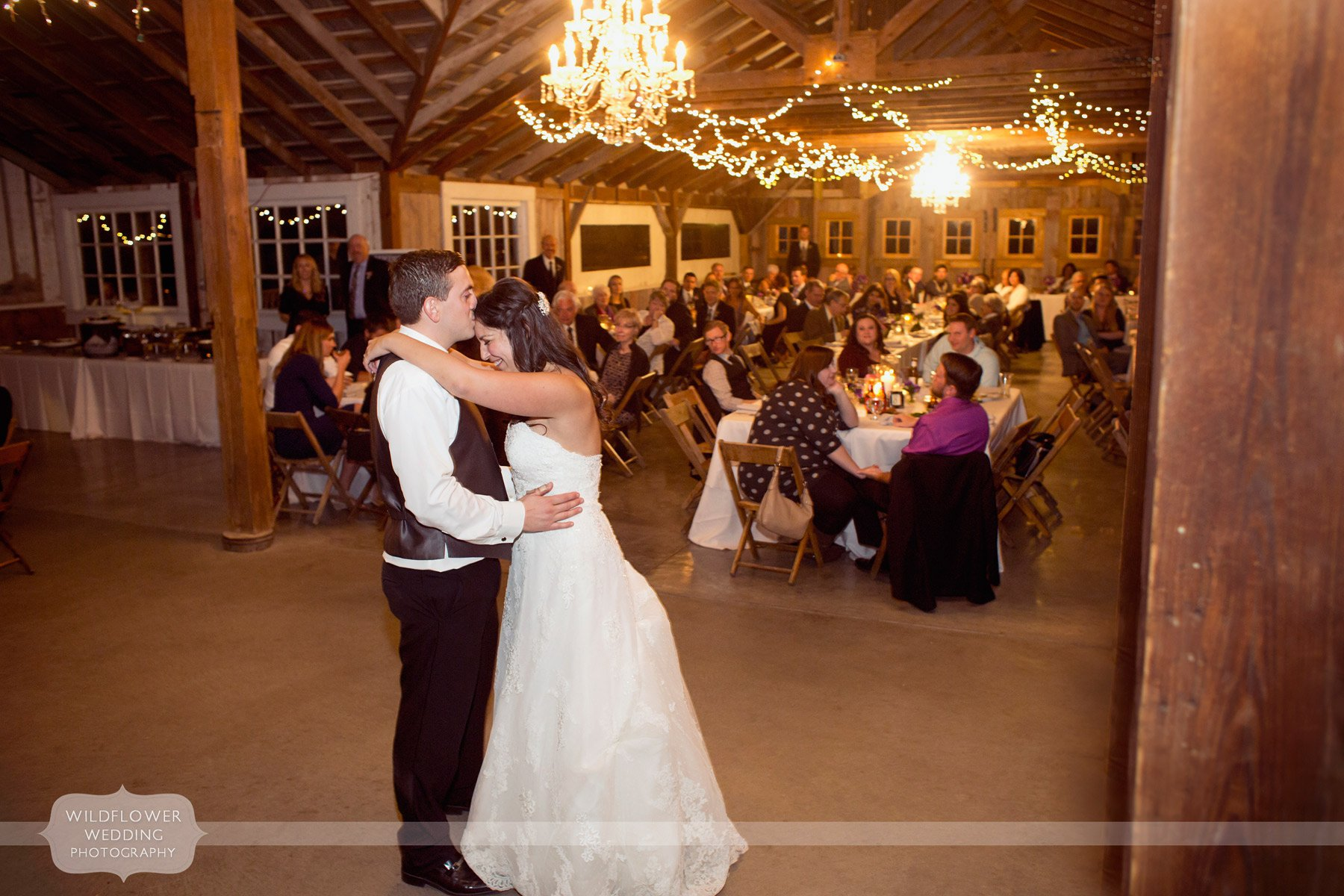 weston-red-barn-wedding-kc-mo-42