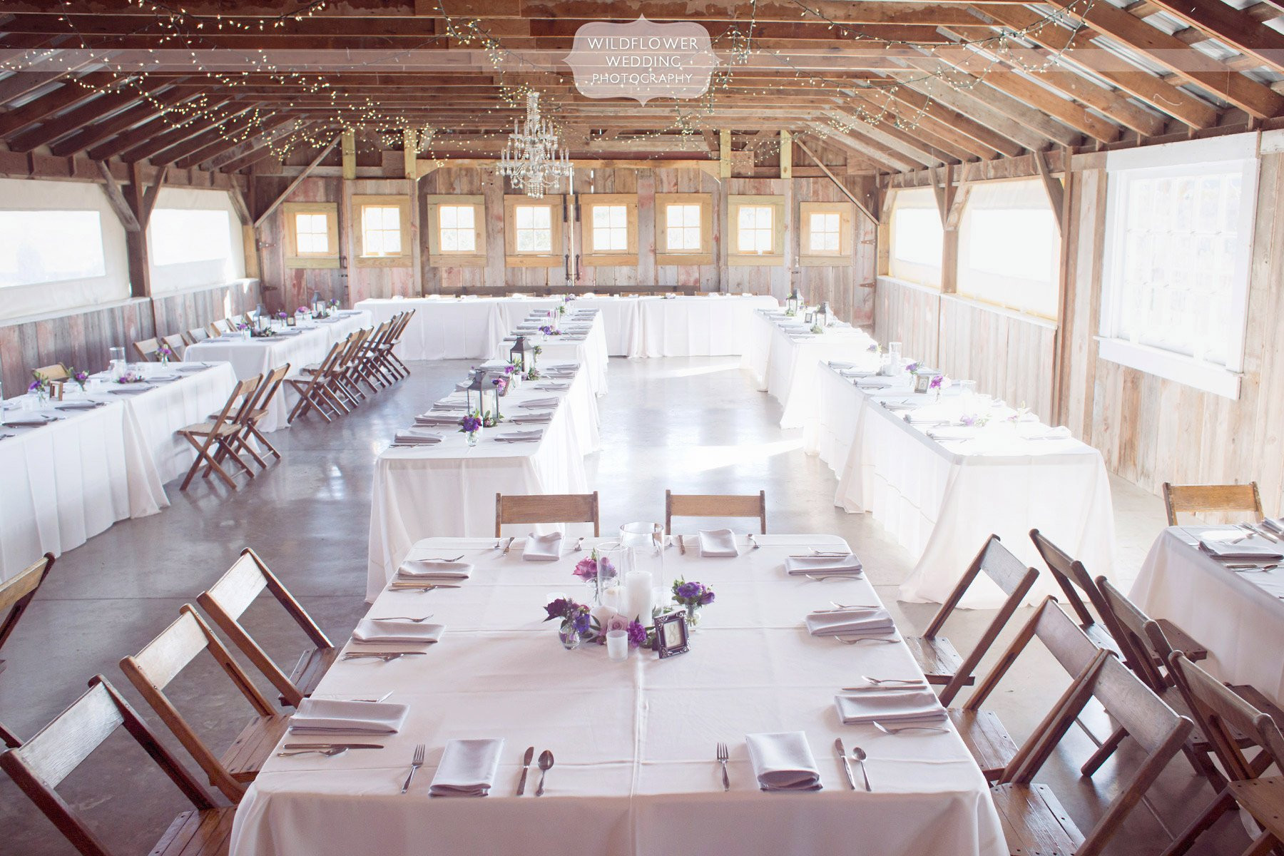 weston-red-barn-wedding-kc-mo-07