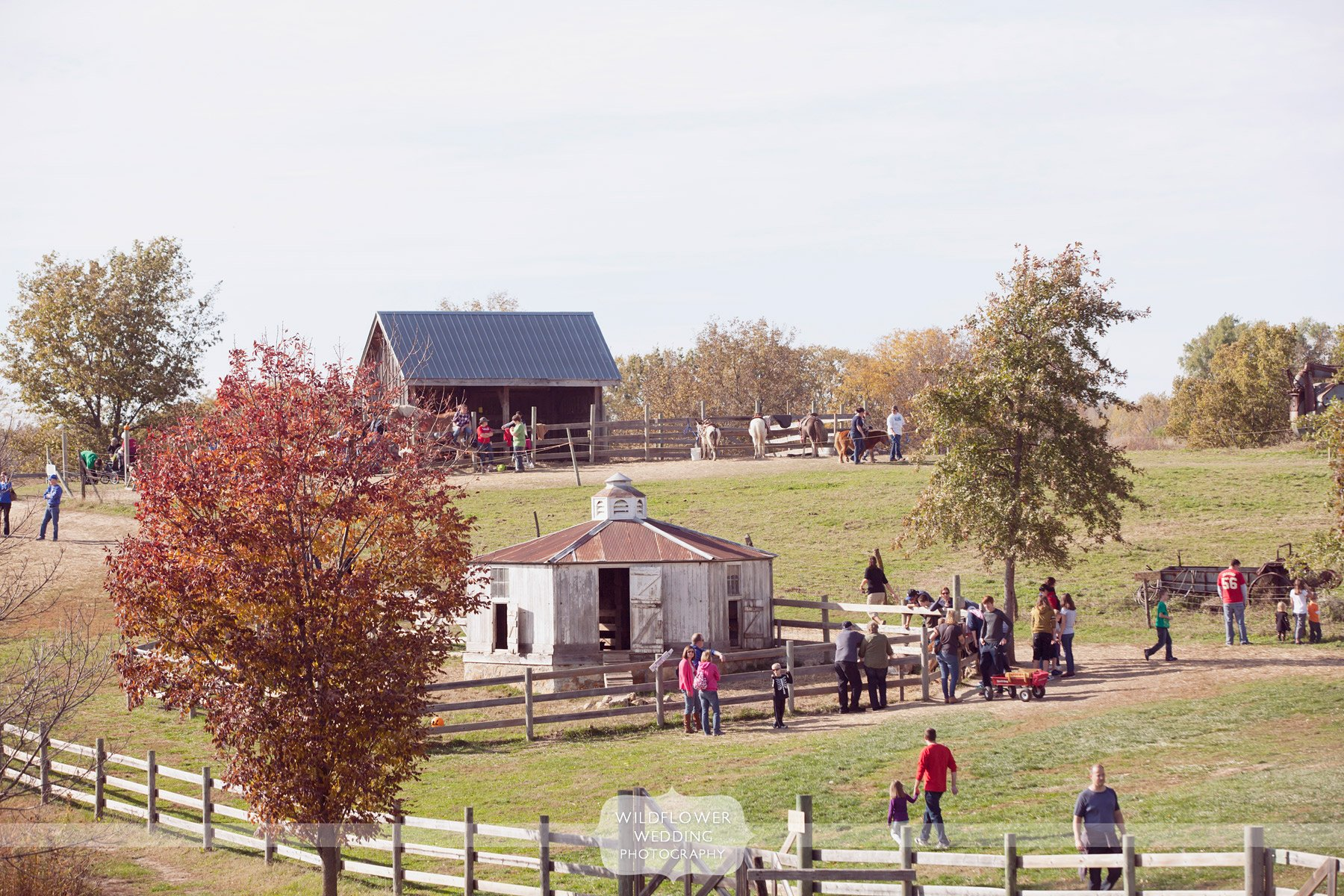 weston-red-barn-wedding-kc-mo-14