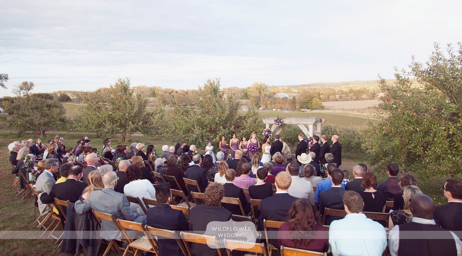 weston-red-barn-wedding-kc-mo-20