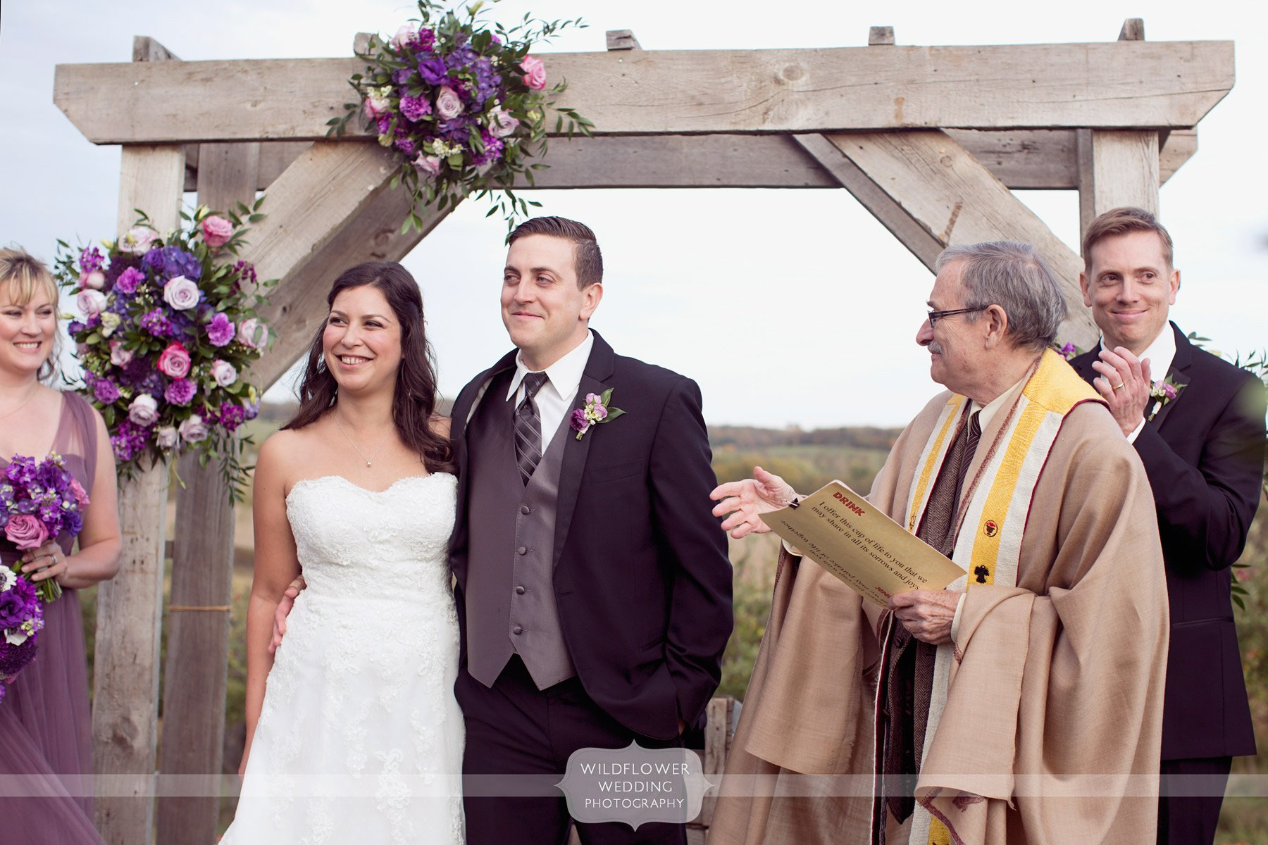 weston-red-barn-wedding-kc-mo-21
