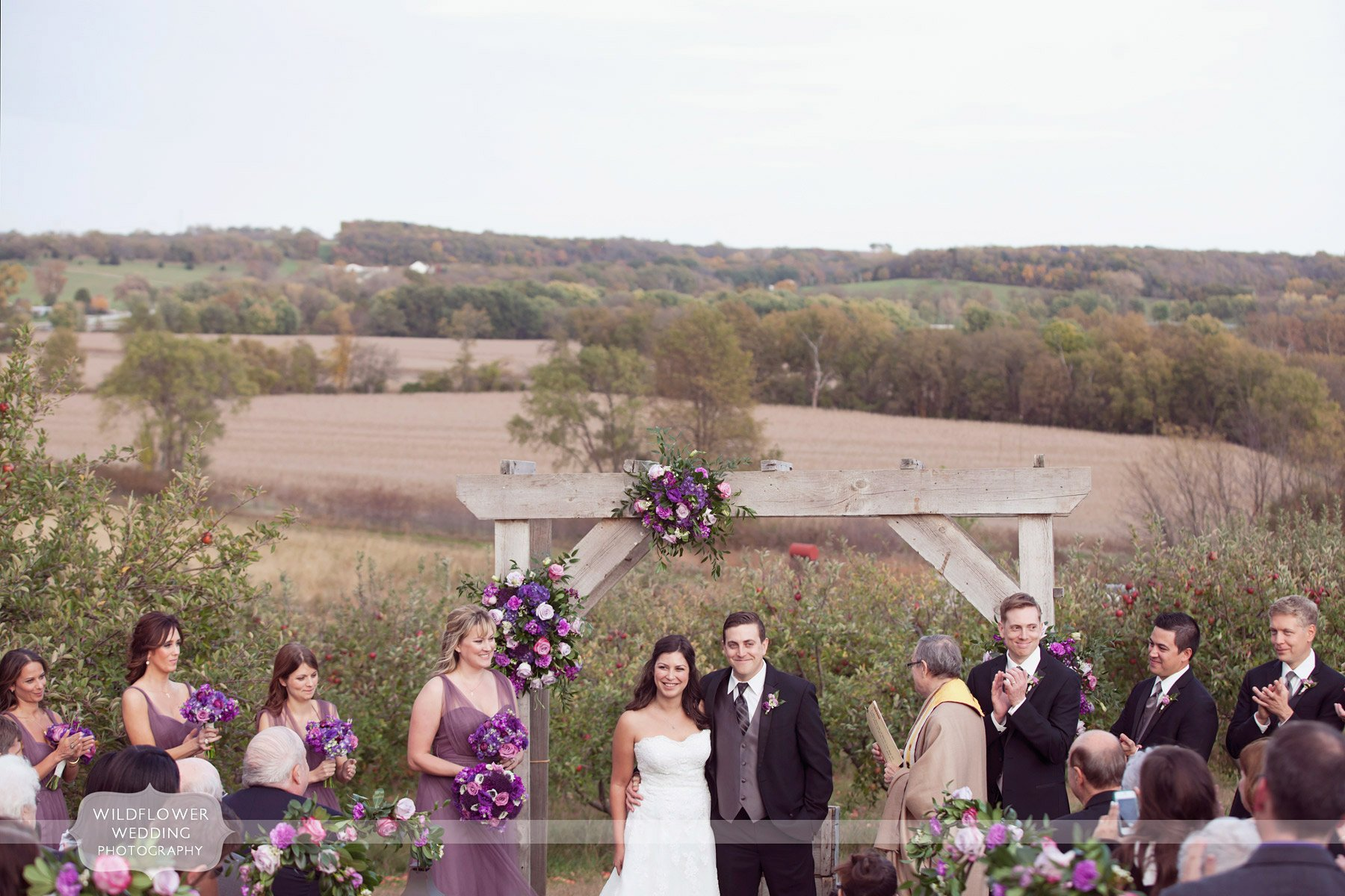 weston-red-barn-wedding-kc-mo-24