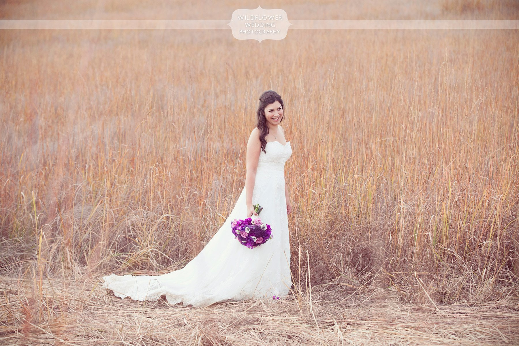weston-red-barn-wedding-kc-mo-29