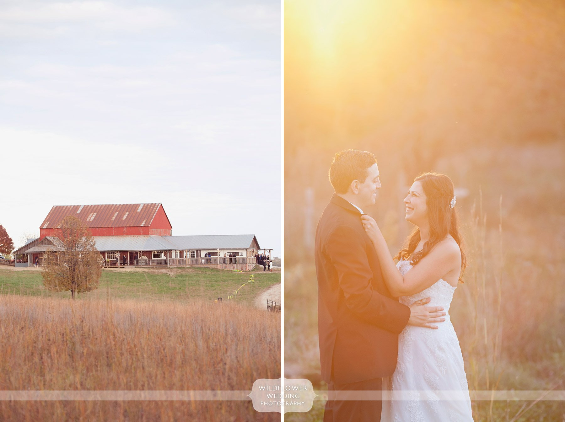 weston-red-barn-wedding-kc-mo-33