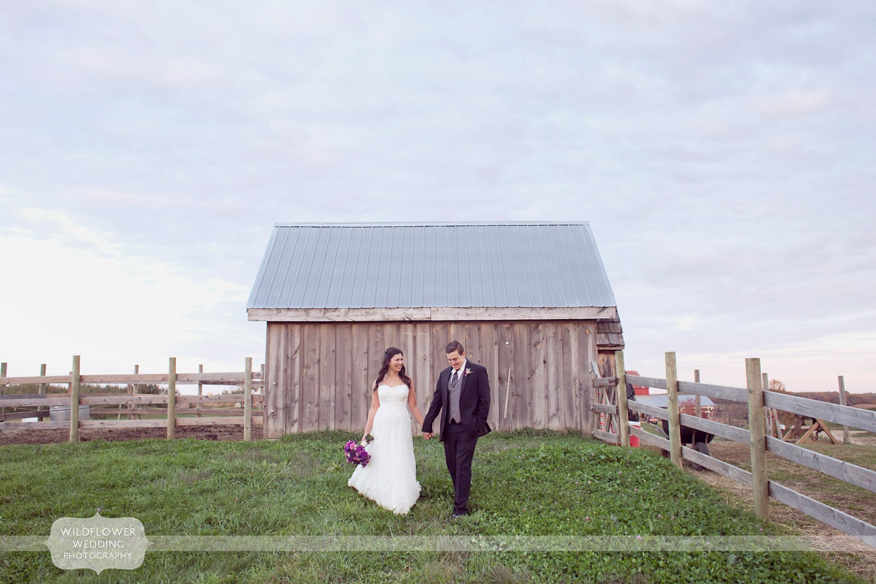 weston-red-barn-wedding-kc-mo-34