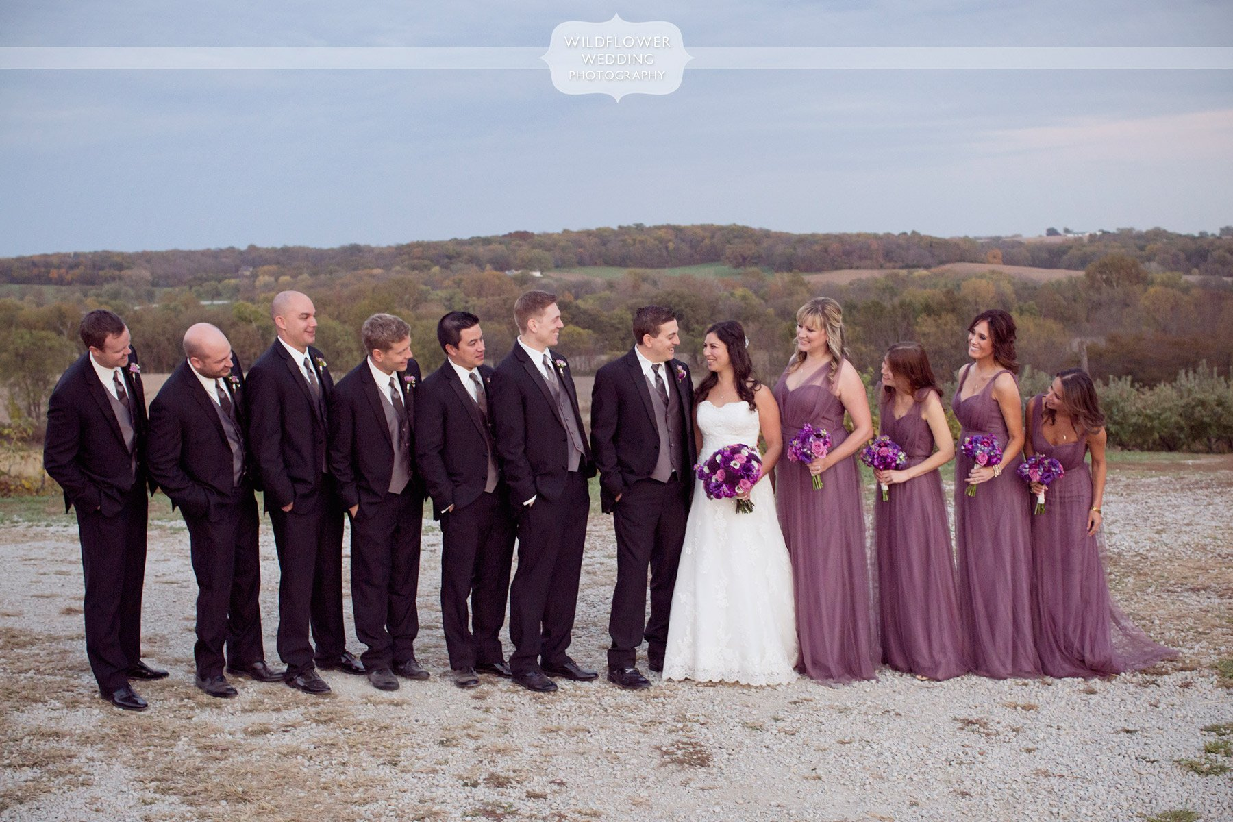 weston-red-barn-wedding-kc-mo-39