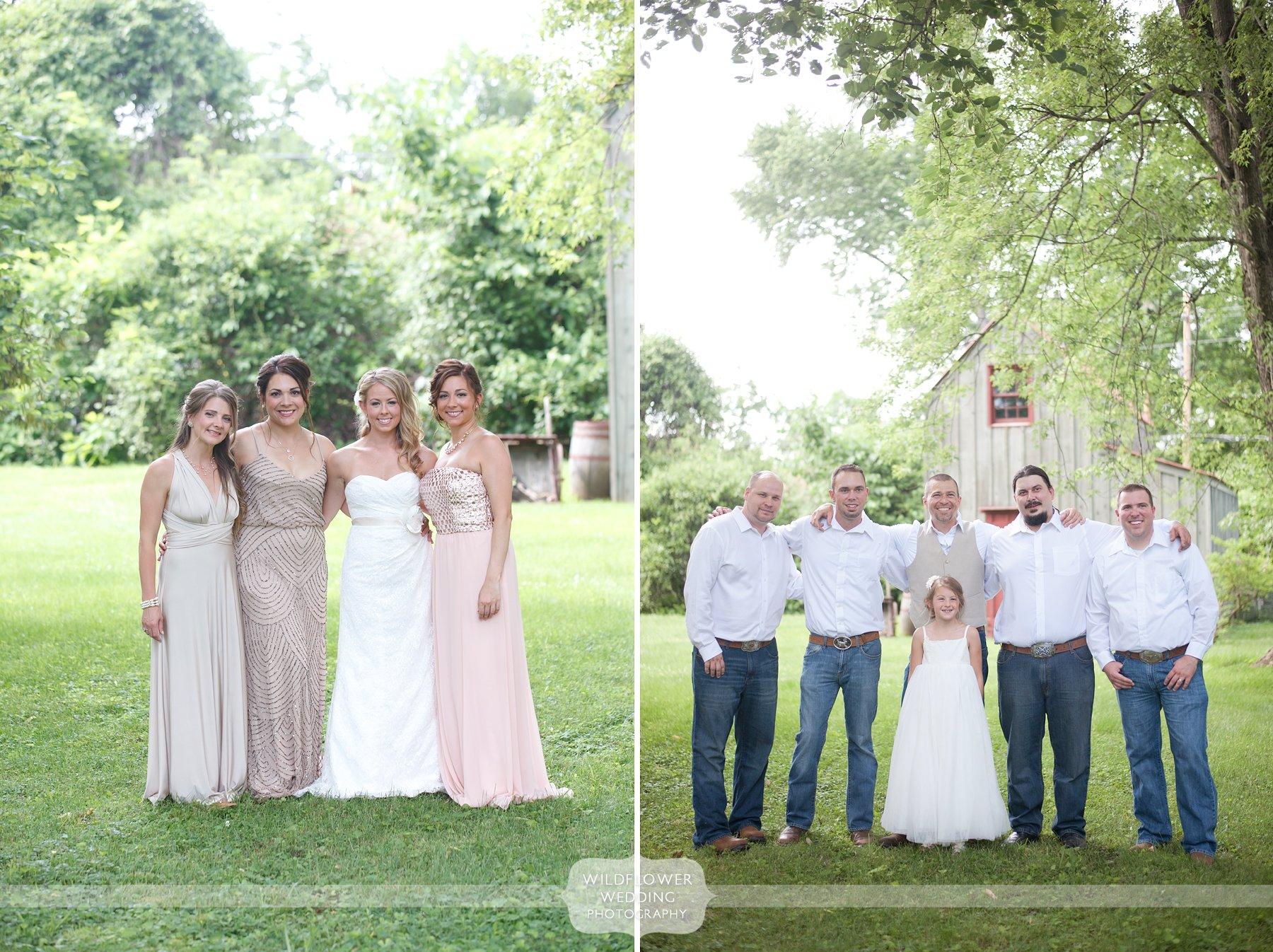 mo-summer-vineyard-wedding-20