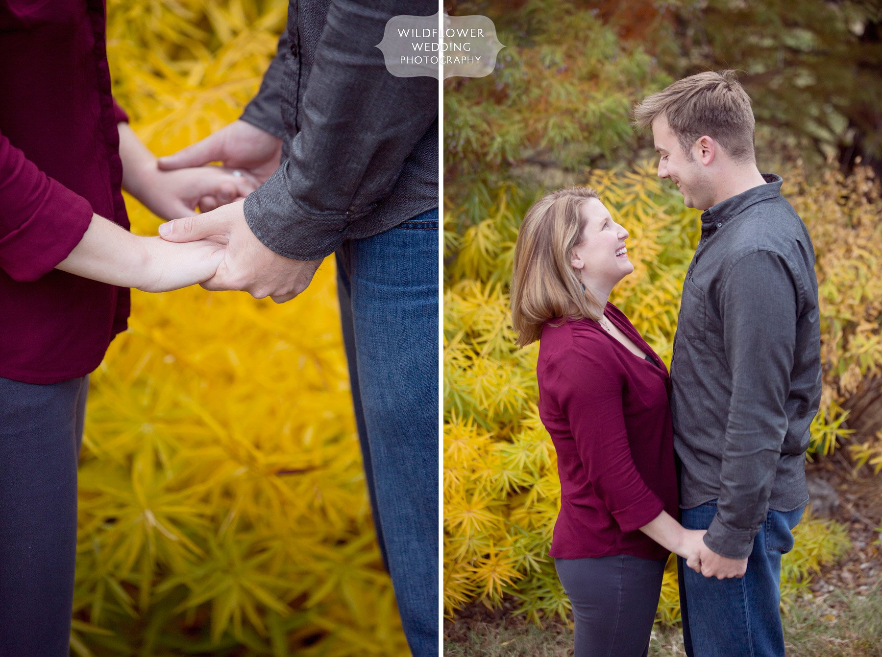 stephens-lake-engagement-photos-mo-02