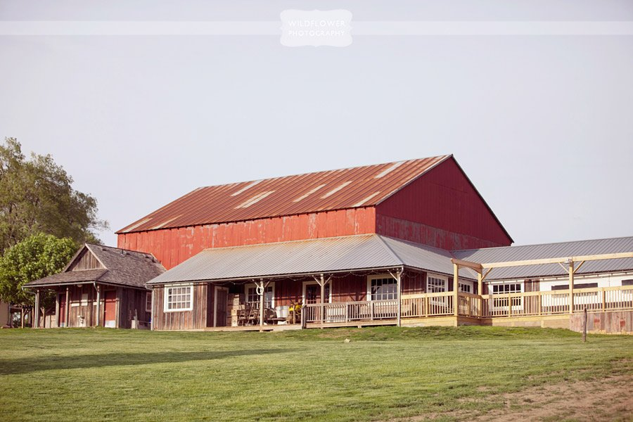 Rustic Amp Vintage Engagement Photography Weston Red Barn