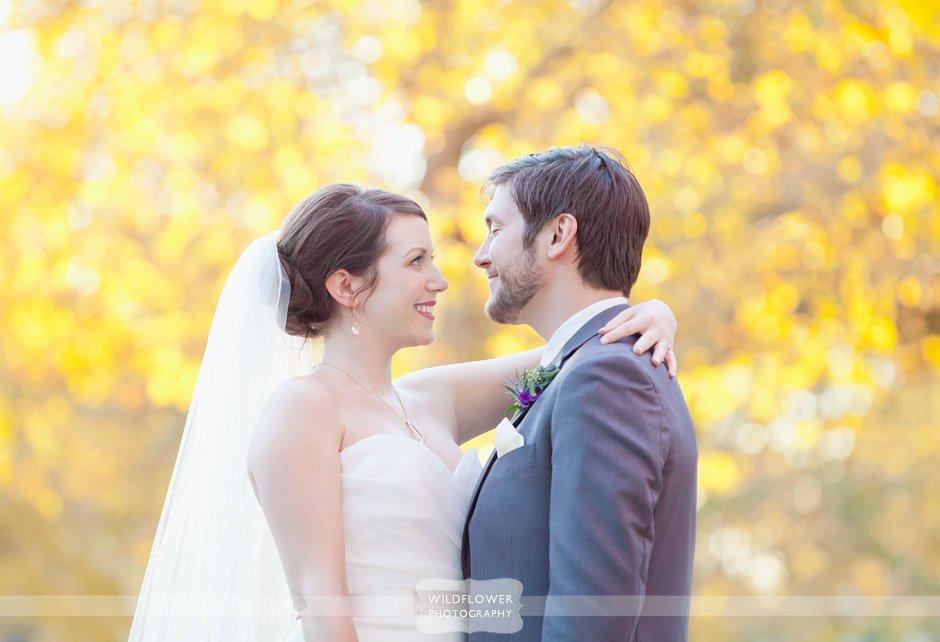 kc-mo-outdoor-wedding-photography-01