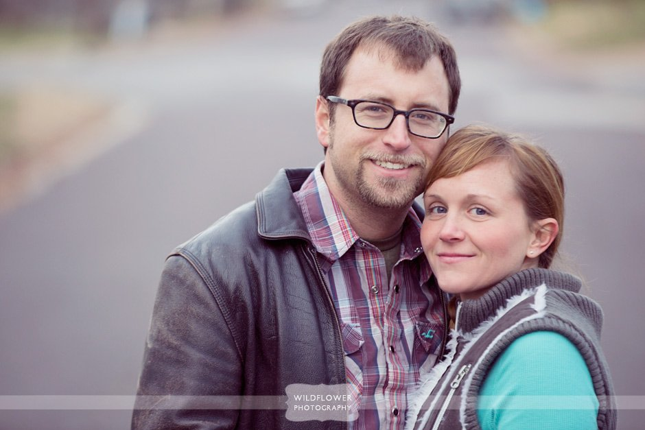 rustic-engagement-photography-columbia-mo-1