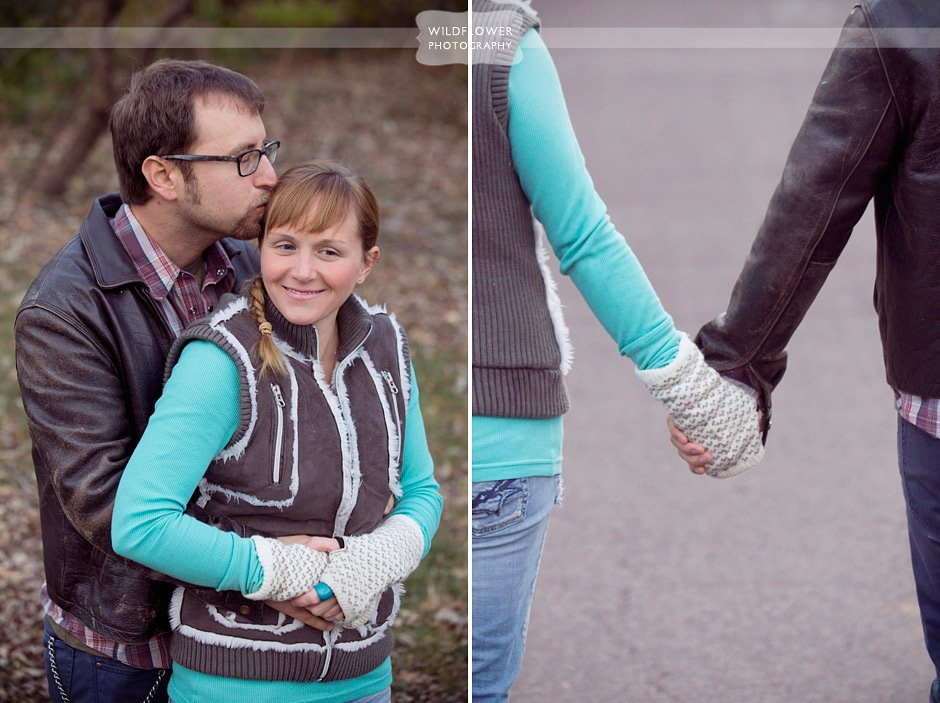 natural-light-engagement-photography-04
