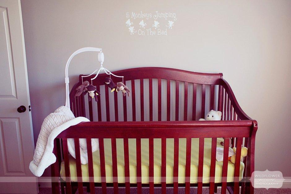 indoor-documentary-maternity-photos-mo-03