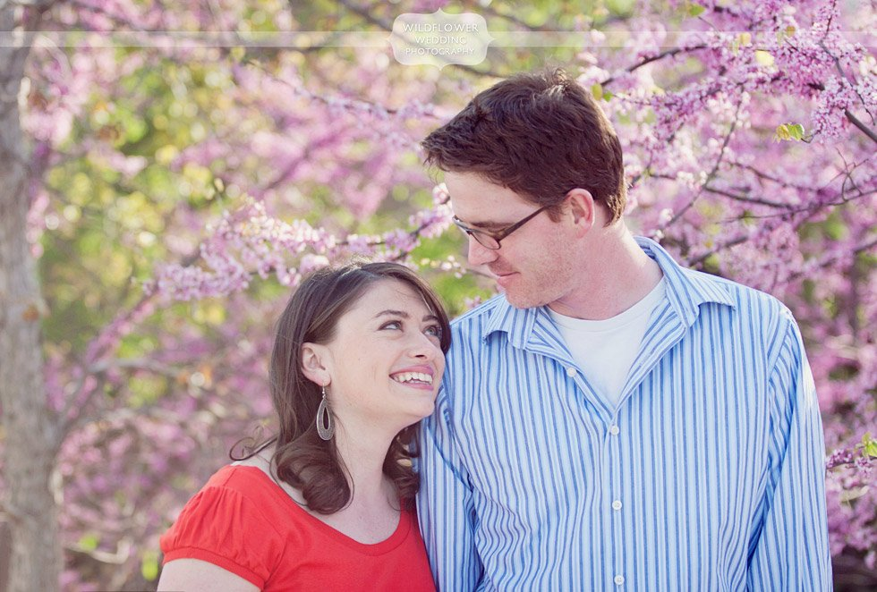 missouri-columbia-campus-engagement-photography