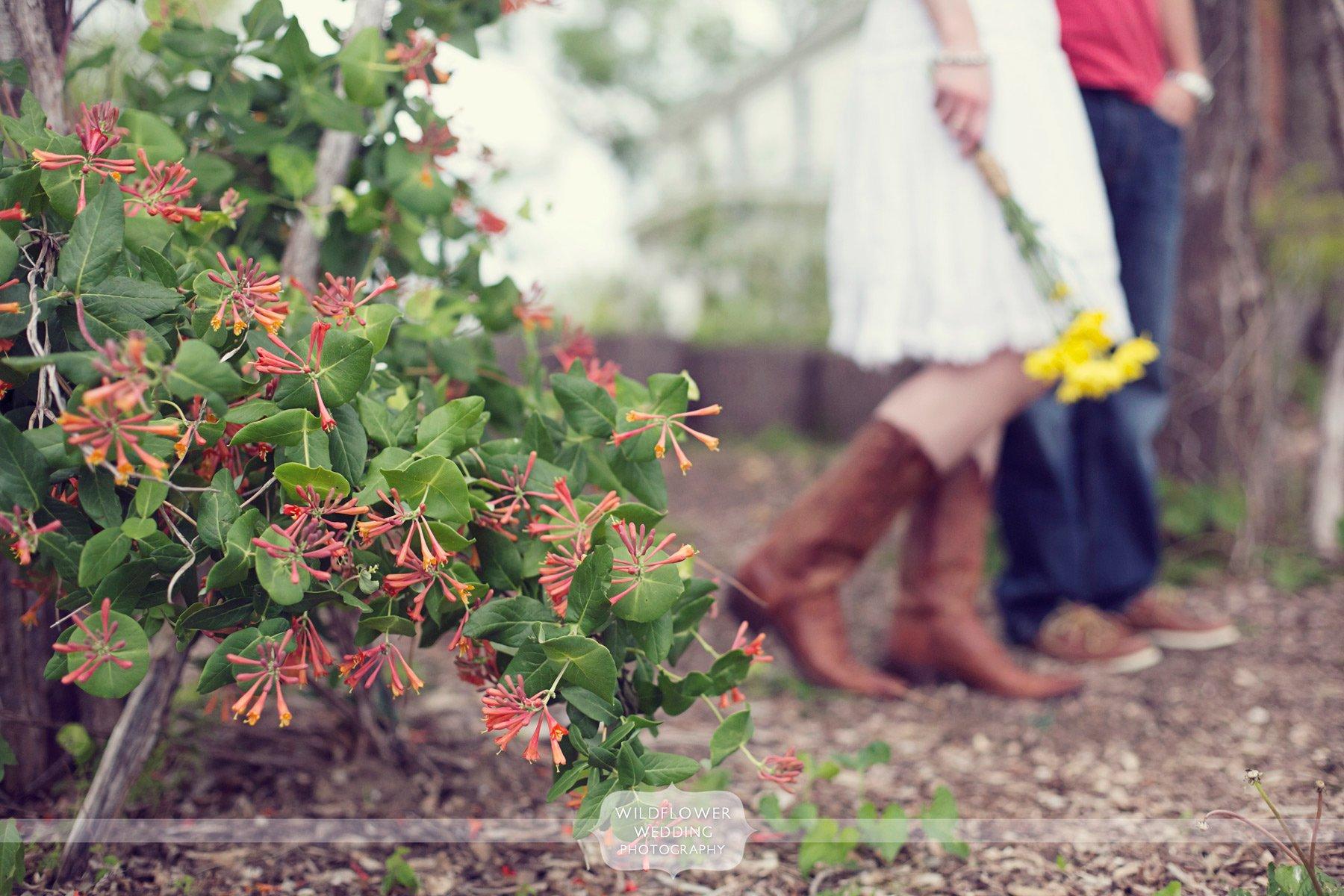 vintage-engagement-photos-blue-bell-farm-mo-02