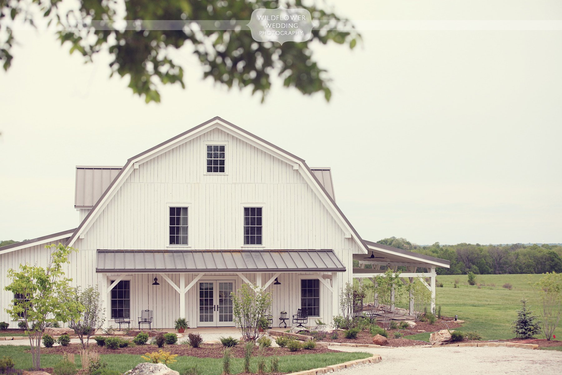 Vintage Engagement Photography Blue Bell Farm In Mo