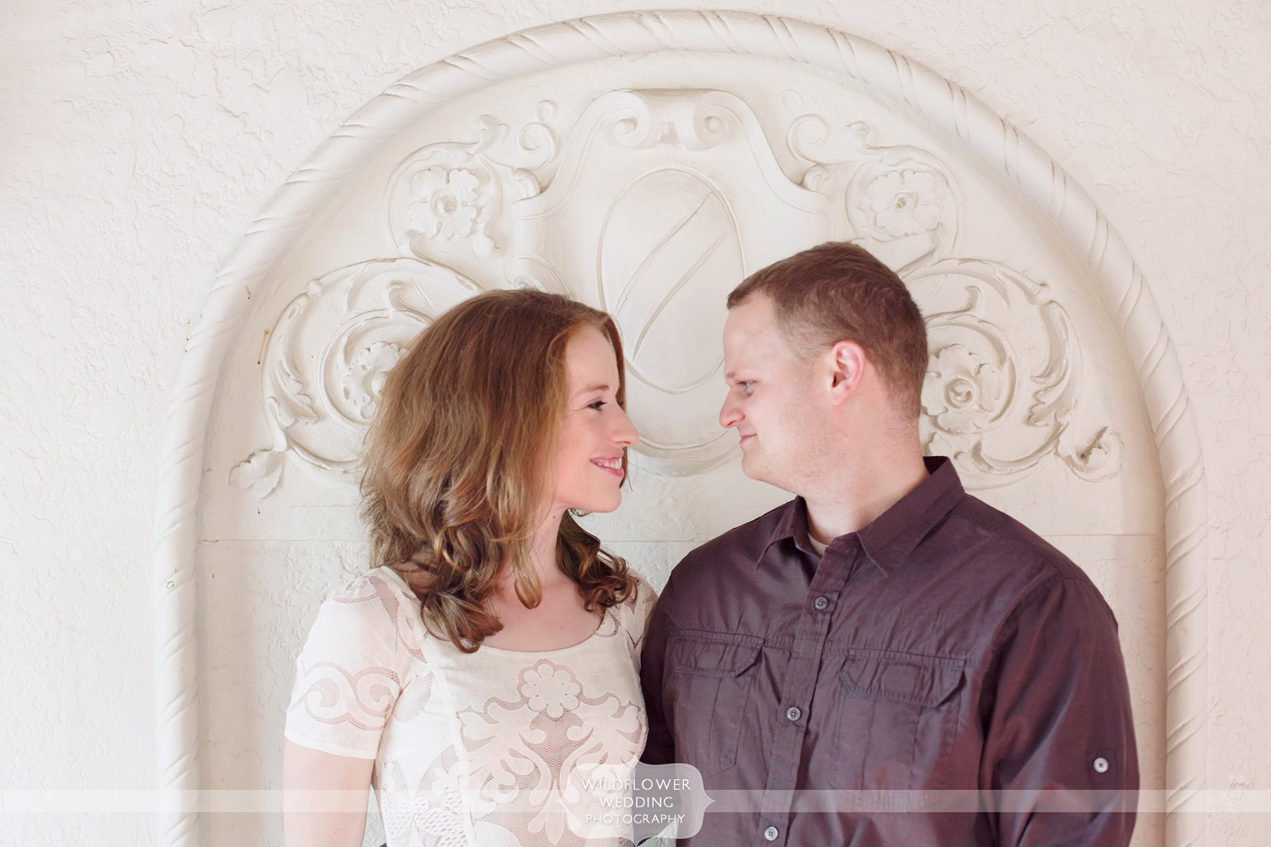 downtown-columbia-mo-engagement-03