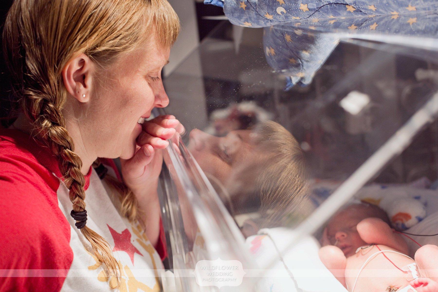 newborn-baby-photography-kc-mo-01