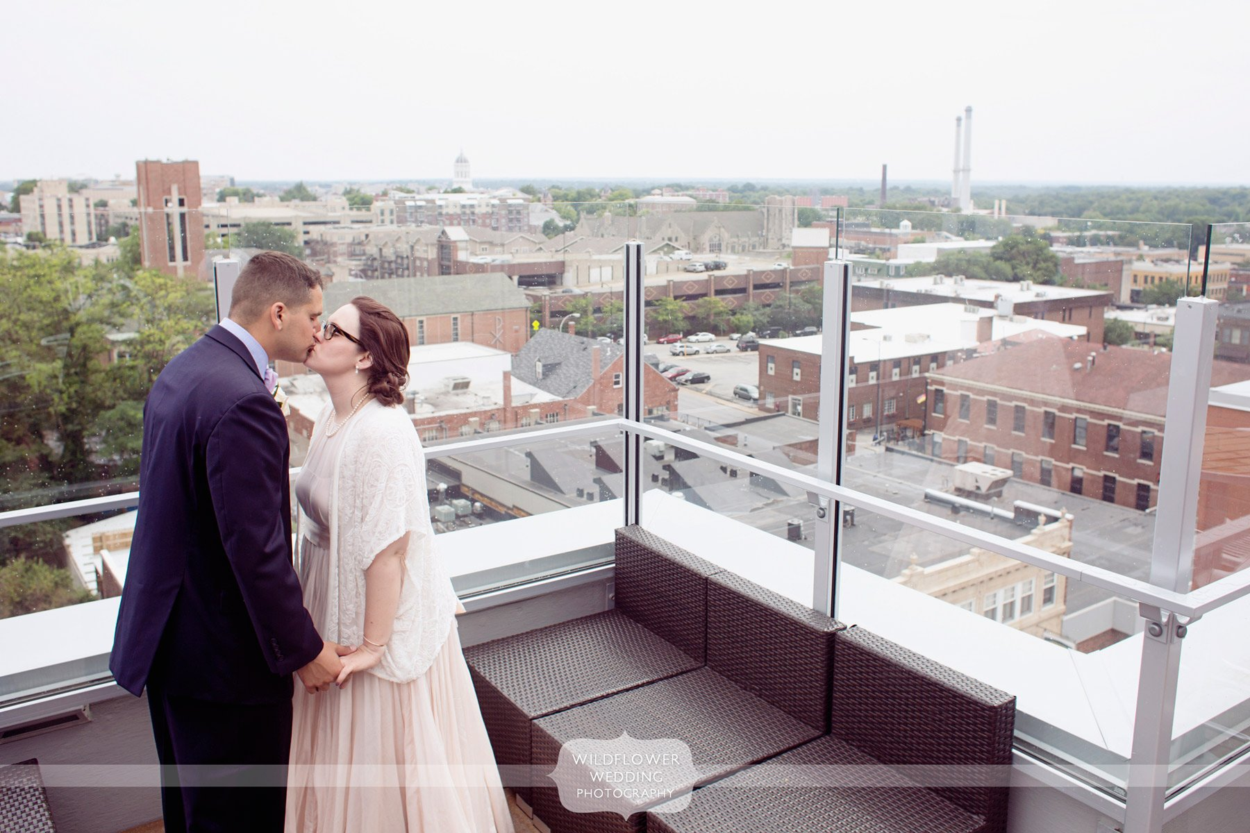 country club of missouri wedding venue picture 7 8 photo by carretto studio rustic outdoor photography