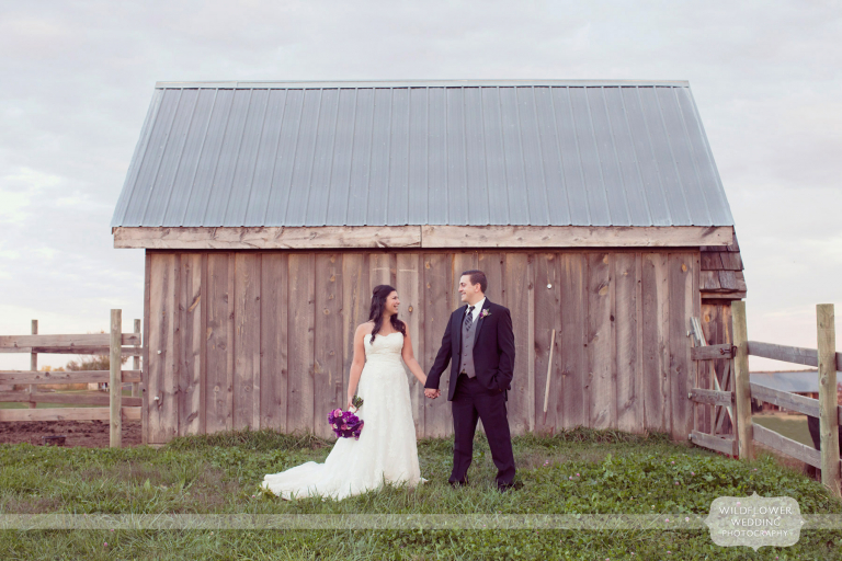 weston-red-barn-wedding-kc-mo-01