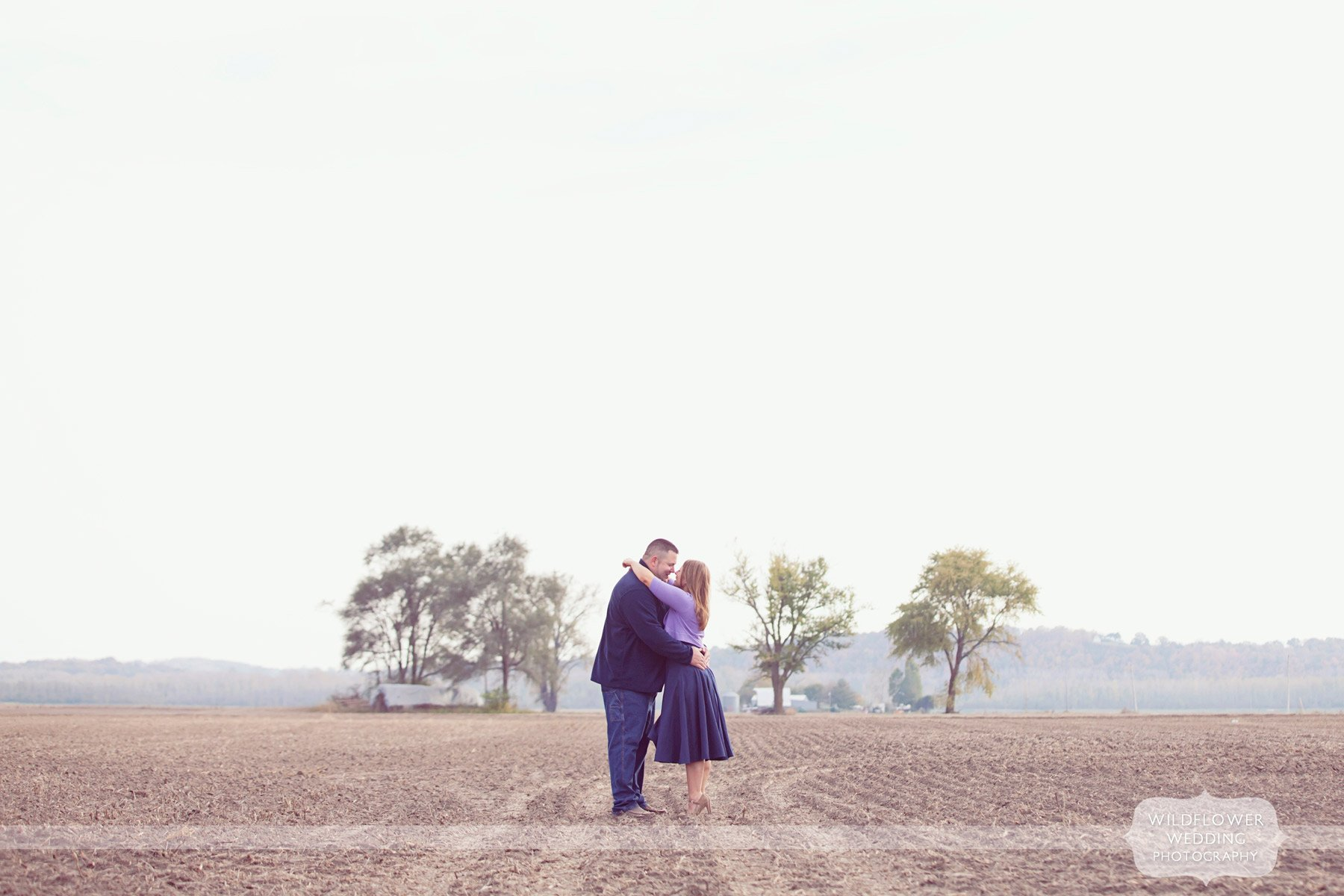 hartsburg-mo-engagement-photography-01