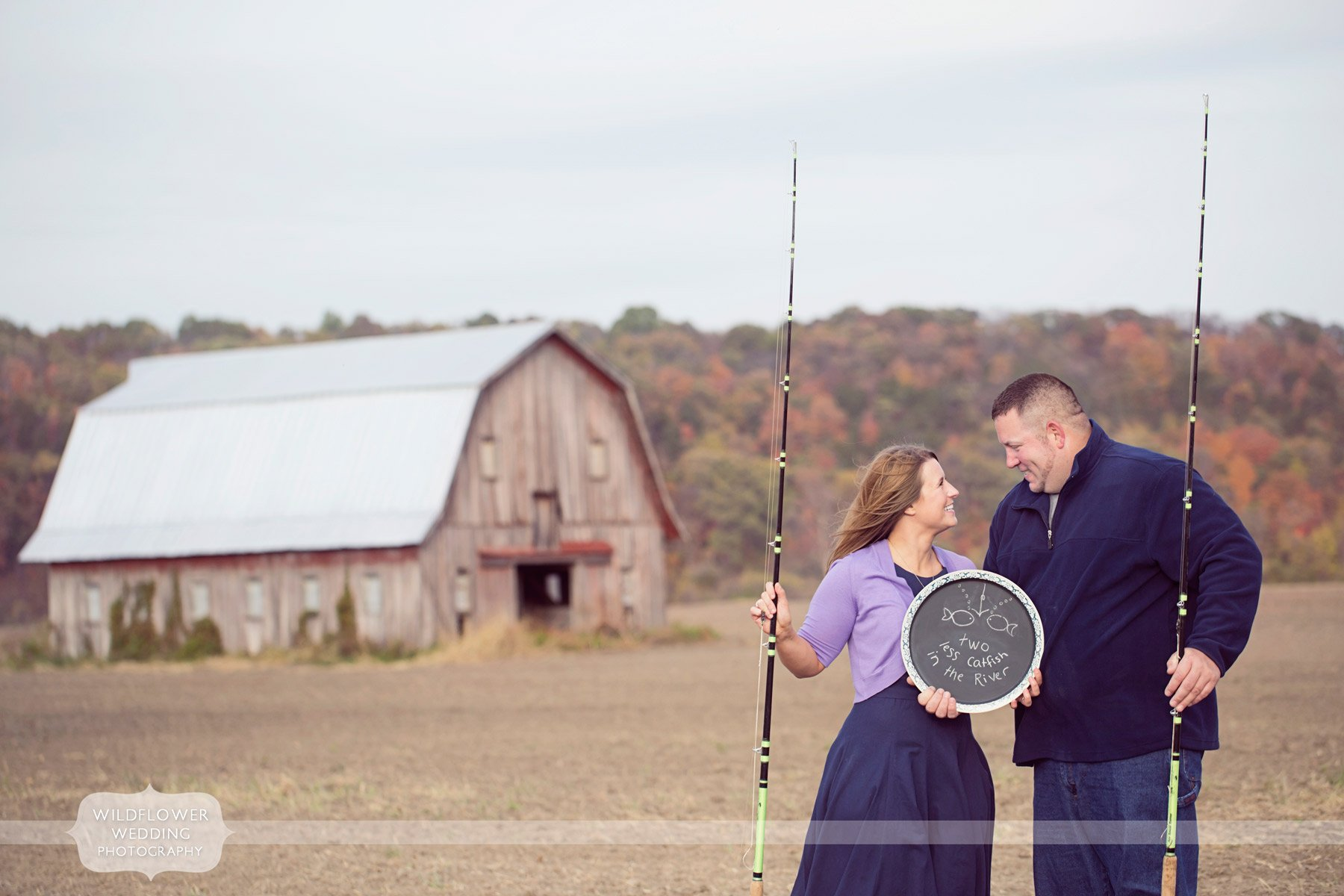 hartsburg-mo-engagement-photography-02