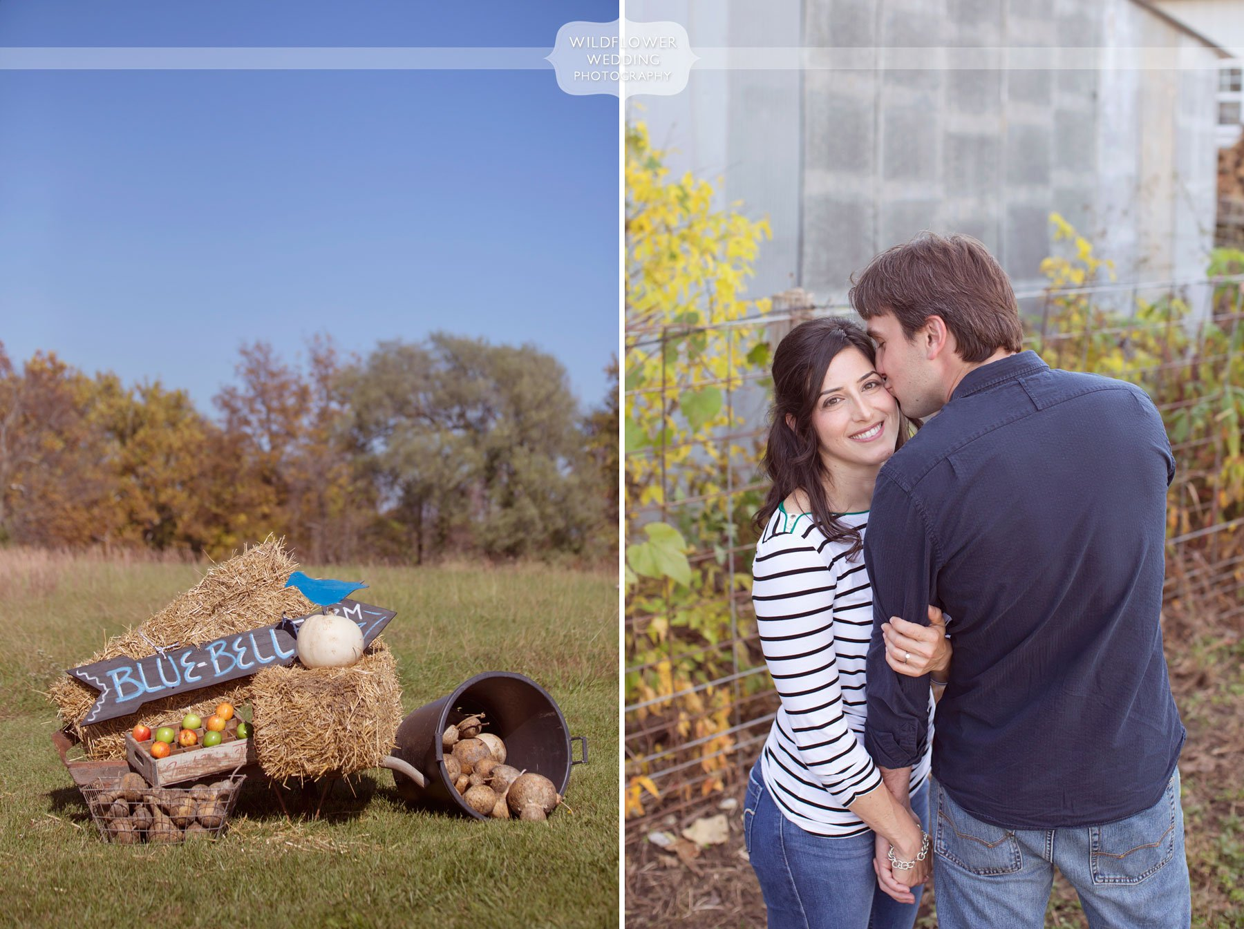 blue-bell-barn-engagement-mo-03