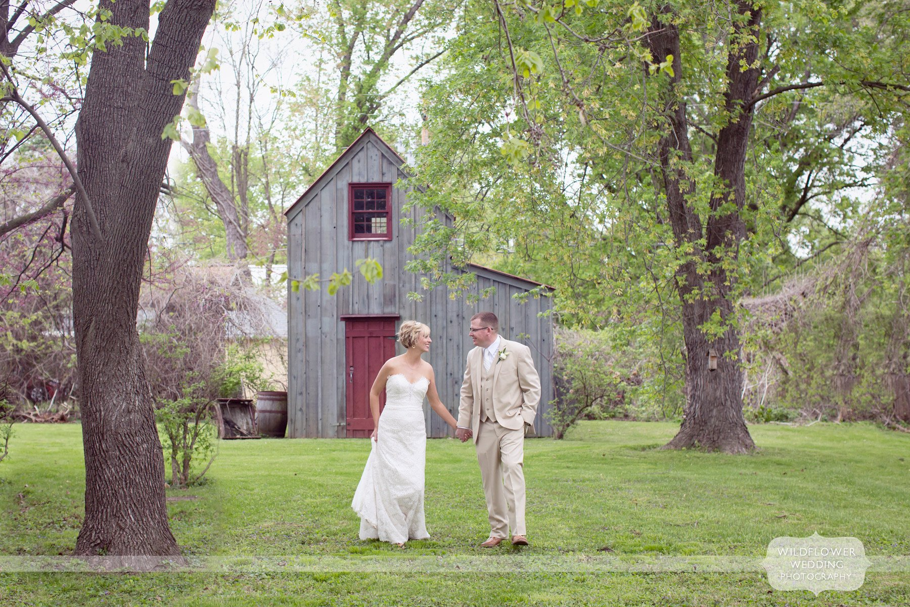 country-wedding-rocheport-mo-01