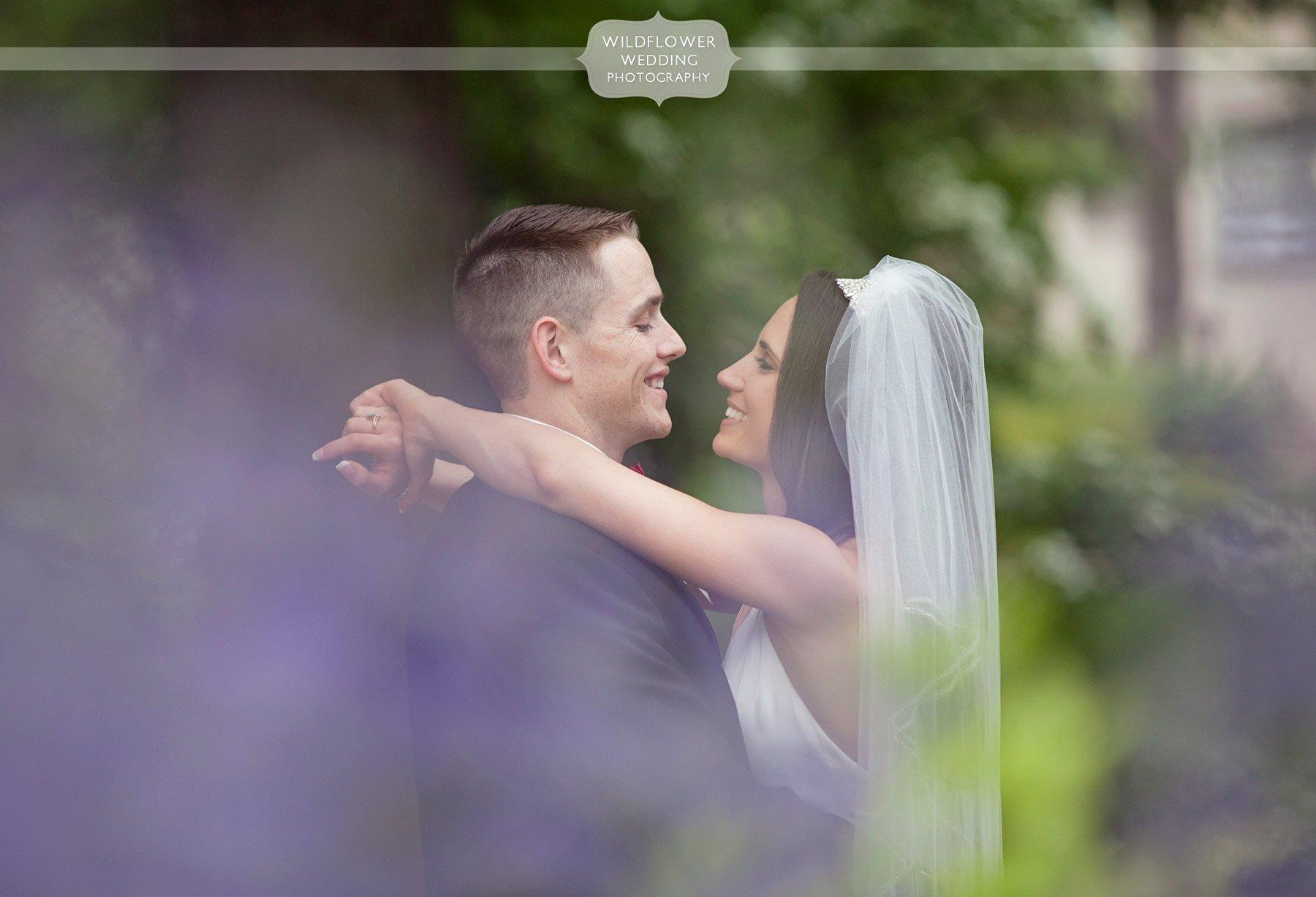 ap-green-columbia-mu-wedding-01