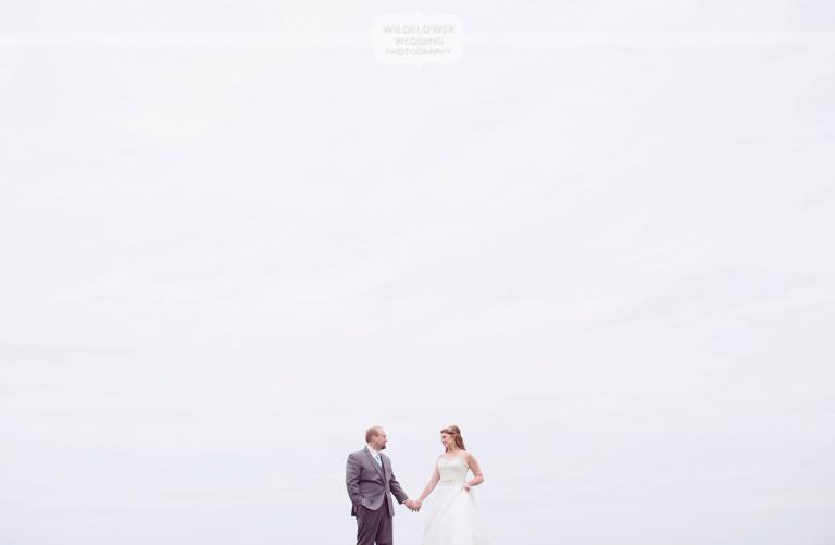 outdoor-barn-wedding-mo-01