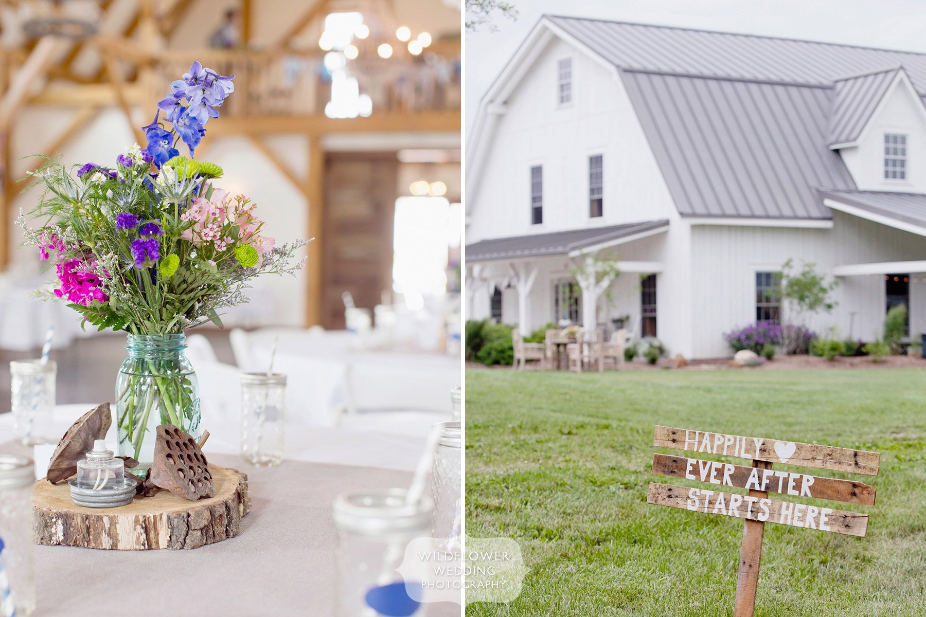 rustic-farm-wedding-columbia-mo-03
