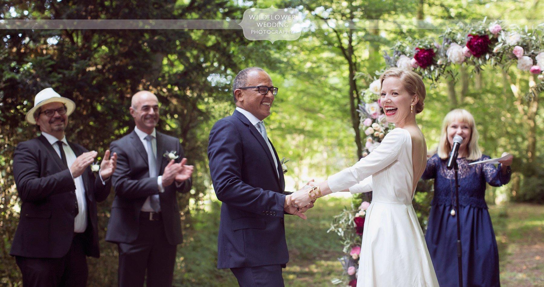 chateau-de-nandy-paris-wedding-01