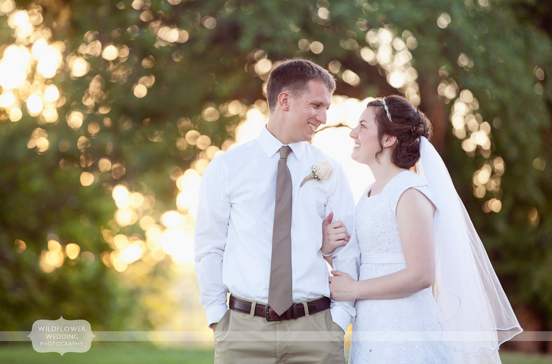 outdoor-wedding-photographers-columbia-mo-01