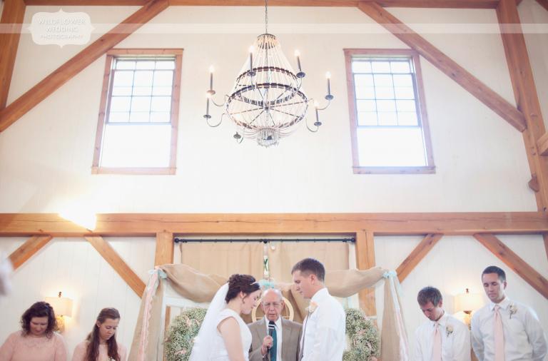 outdoor wedding venues columbia mo venue source the falls event center weddings in il