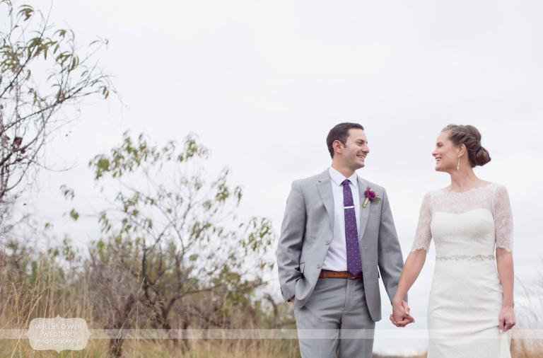 weston-red-barn-farm-wedding-01