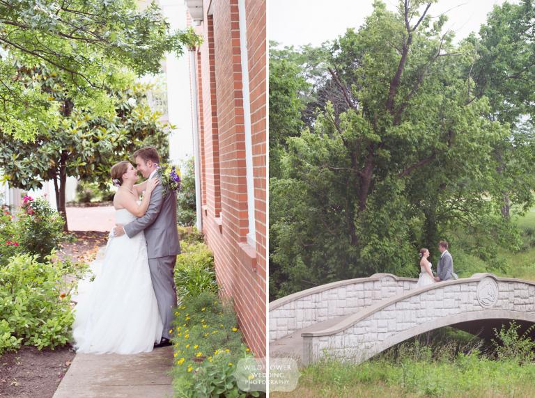 hawthorne-club-mo-wedding-01