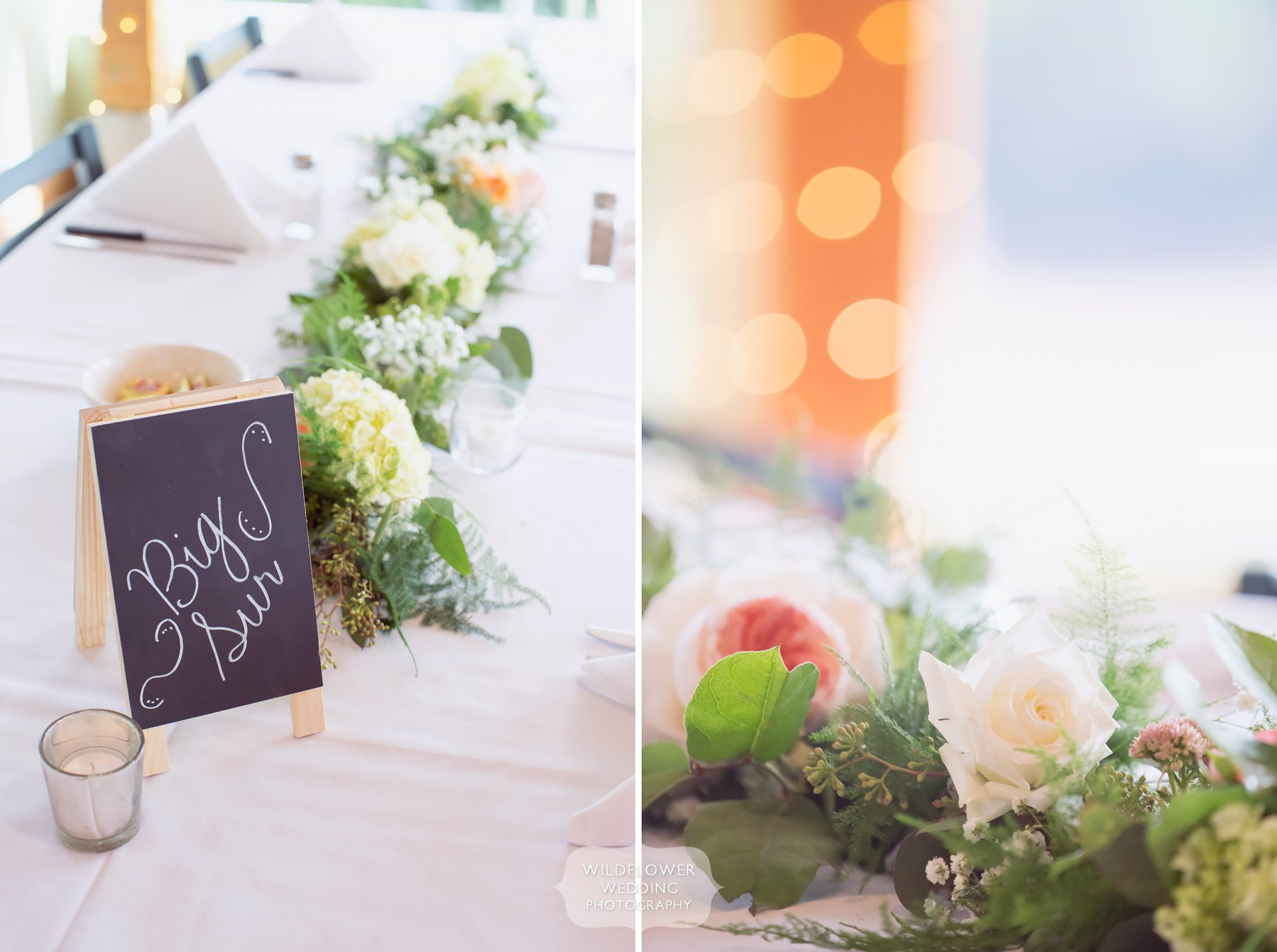 Summer Outdoor Wedding at Les Bourgeois Winery in Rocheport, MO